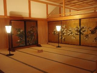 20080531_sasayamazyo7