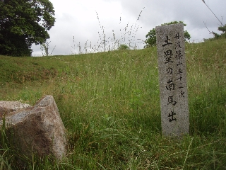 20080531_sasayamazyo8