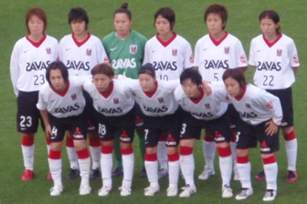 20080621niigata1