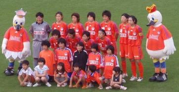 20080621niigata2