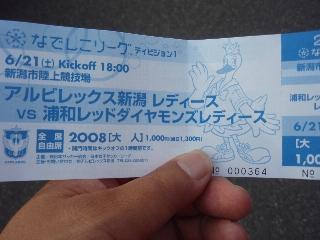 20080621away_niigata1