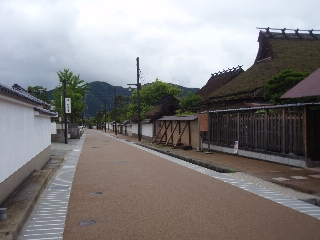 20080531_sasayama3