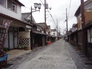 20080531_sasayama4