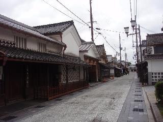 20080531_sasayama6