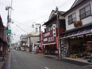 20080531_sasayama7