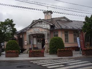 20080531_sasayama8