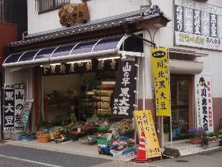 20080531_sasayama9