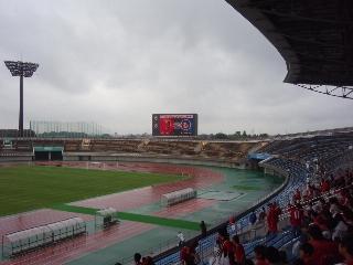 20080629yunogou1
