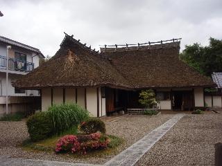20080531_sasayama10