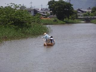 20080601_azuchi10