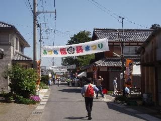 20080601_azuchi5