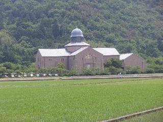 20080601_azuchi7