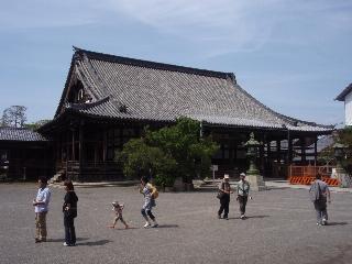 20080601_nagahama12