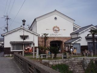 20080601_nagahama19
