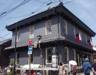 20080601_nagahama3
