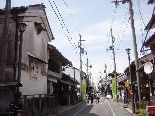 20080601_nagahama4