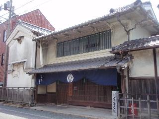 20080601_nagahama5