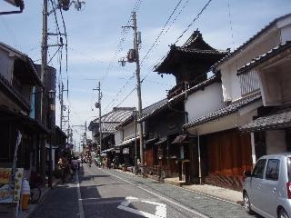 20080601_nagahama6