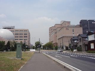 Bankuru2008_1