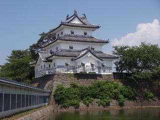 20080621_shibatazyo3
