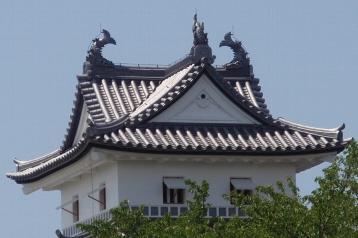 20080621_shibatazyo4