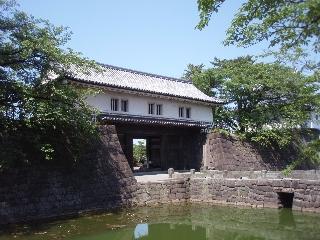 20080621_shibatazyo6