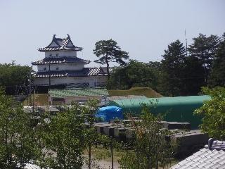 20080621_shibatazyo9