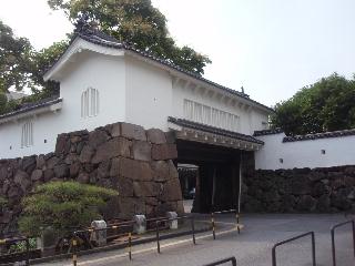 20080712_fudaizyou_02
