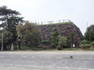 20080712_fudaizyou_03