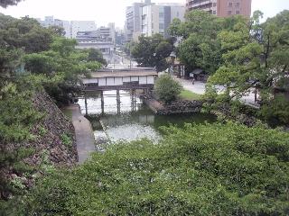 20080712_fudaizyou_04