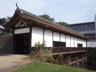 20080712_fudaizyou_05