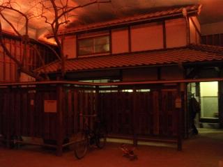 20080712_syouwakura_4