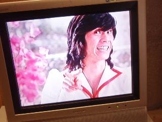 20080712_syouwakura_9