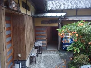 20080713_kannawa_2_2