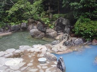20080713_kannawa_4