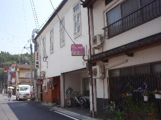 20080713_marufuku_1