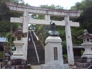 20080713_takeda1