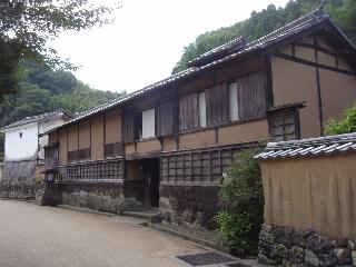 20080713_takeda3