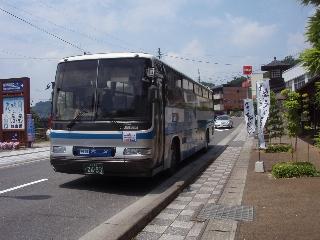 20080713_takeda5