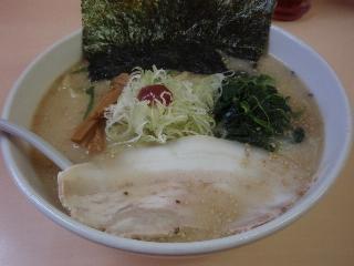 20080621_hamakita4