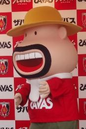 20080721kawasaki1