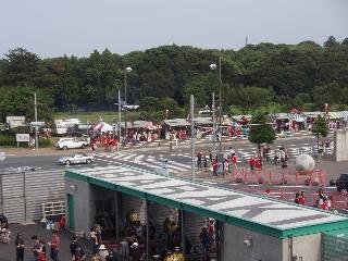 20080727away_kashima2