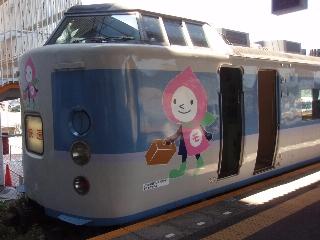 20080726_yoshida1_2