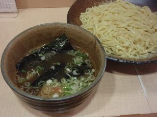 Tatsumi_2008_2