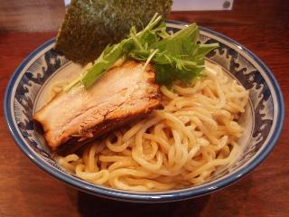Tsumuji_2008_3
