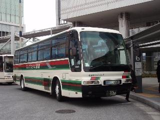 Takamatsu_2008_1