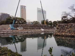 Takamatsu_2008_5