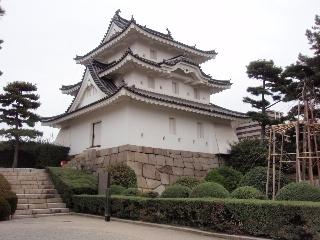 Takamatsu_2008_7