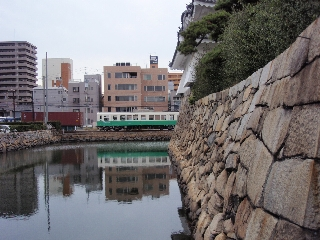 Takamatsu_2008_8