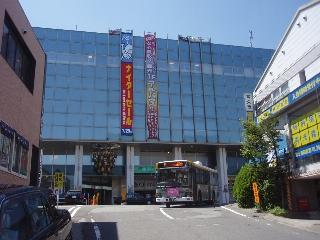 Yoshida2_2008_1
